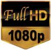 LogoFullHD