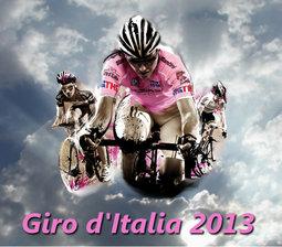 Giro2013Logo
